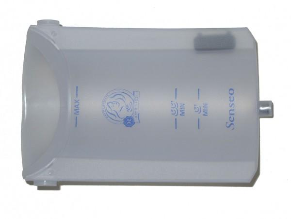 Philips Senseo® HD7810 Wassertank flieder