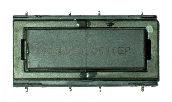 Inverter Trafo 4007L