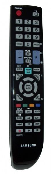 Samsung Fernbedienung BN59-00940A