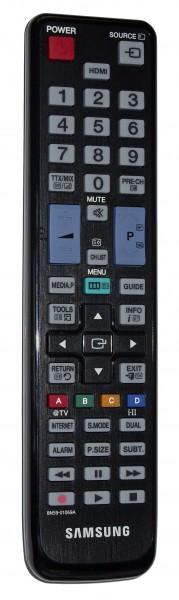 Samsung Fernbedienung BN59-01069A