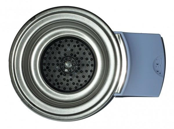 Philips Senseo® HD7810 Padhalter für 2 Tassen flieder