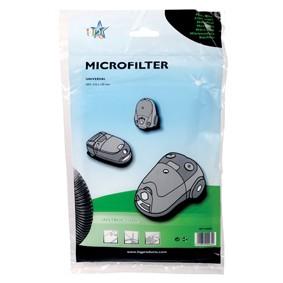 Microfilter Universal