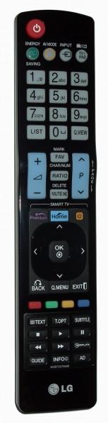 LG Fernbedienung AKB73275608