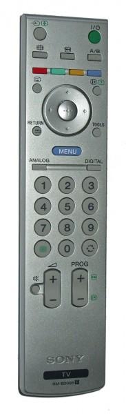 Sony Fernbedienung RM-ED008
