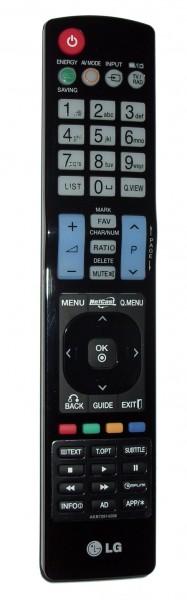 LG Fernbedienung AKB72914208