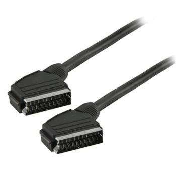 Scart-Kabel 1,5m